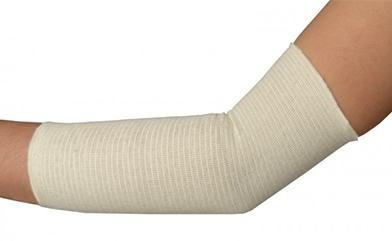 Compression Bandage: Uses and Basic Guide